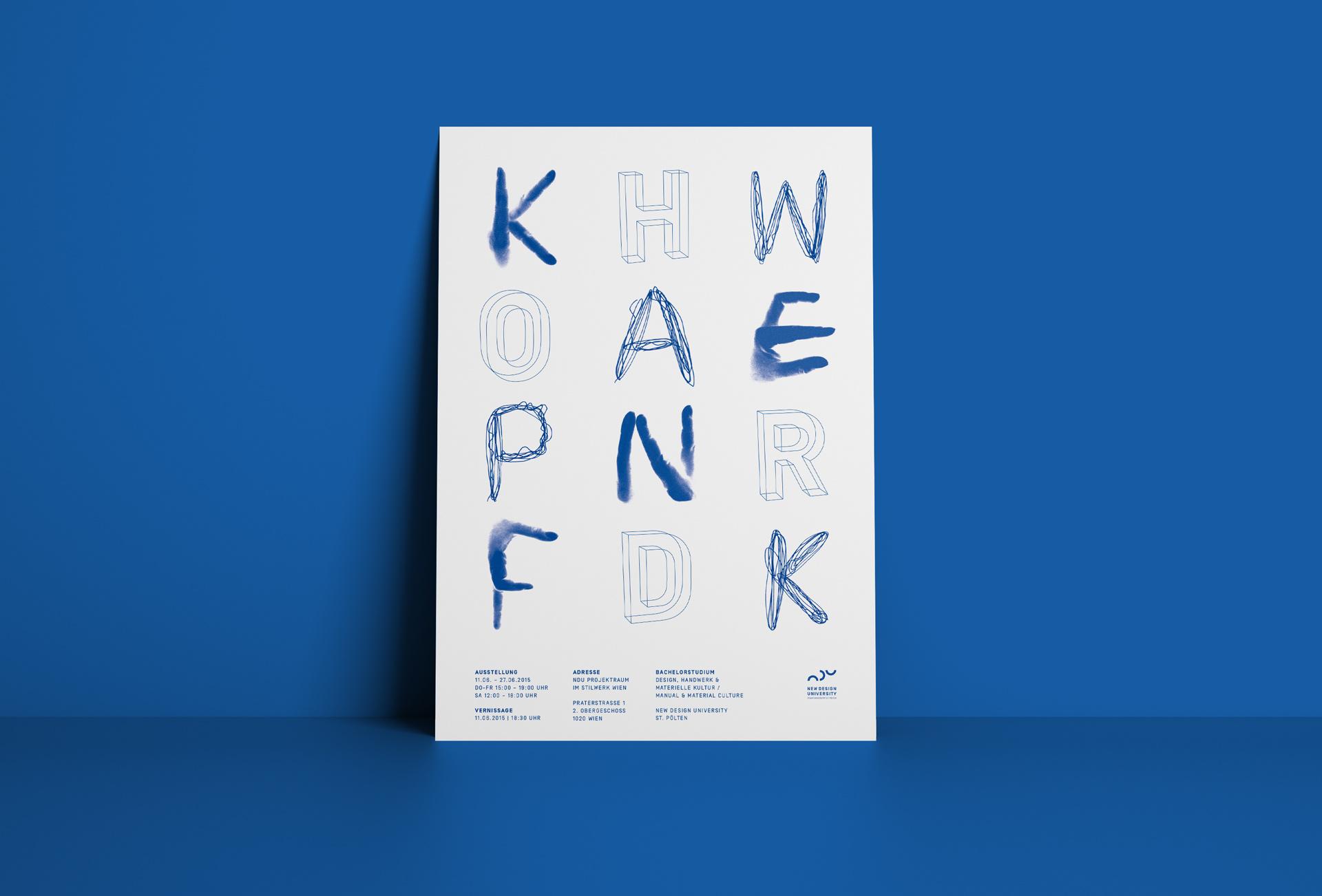KHW_Flyer
