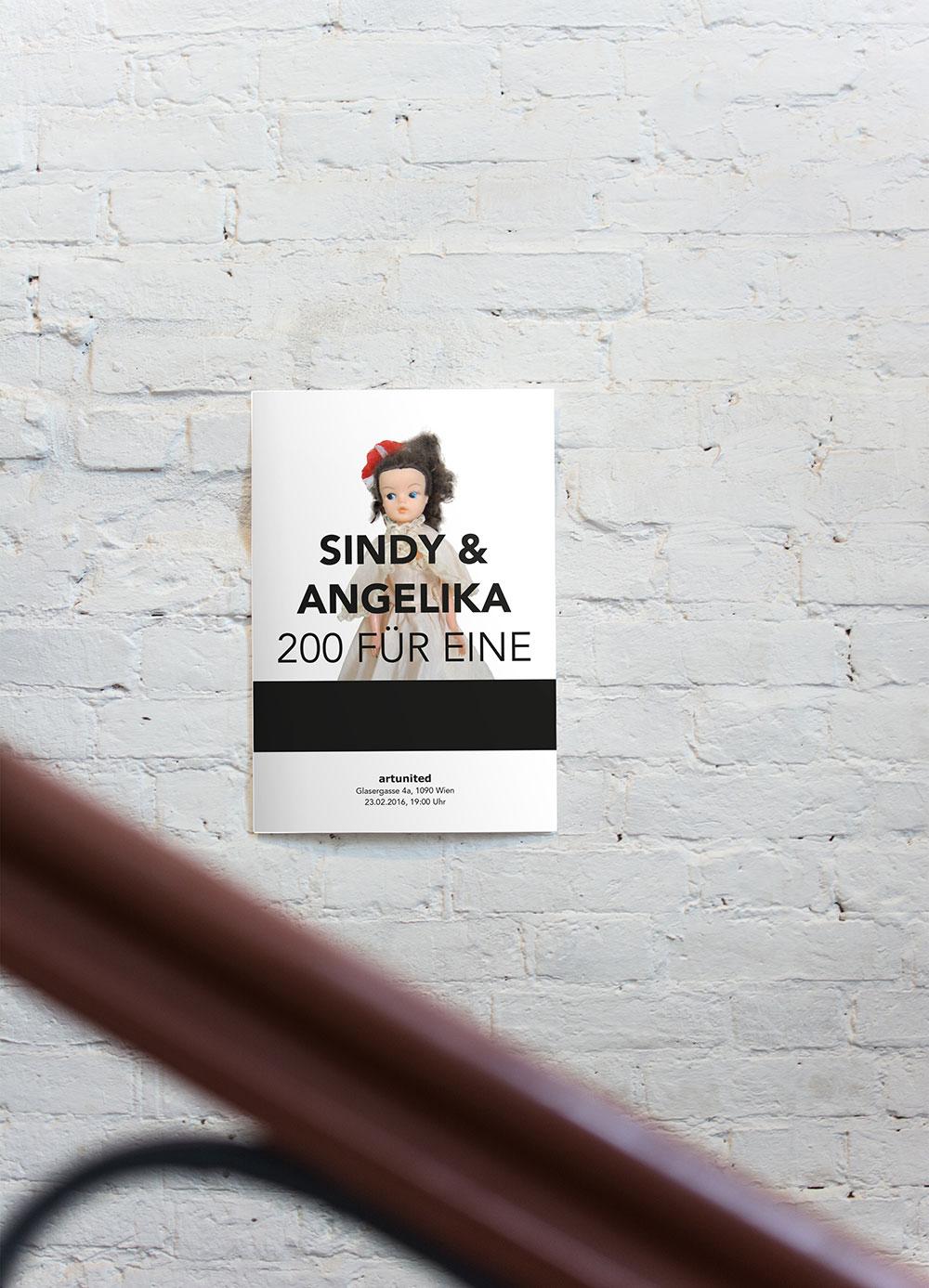 Sindy&Angelika_20