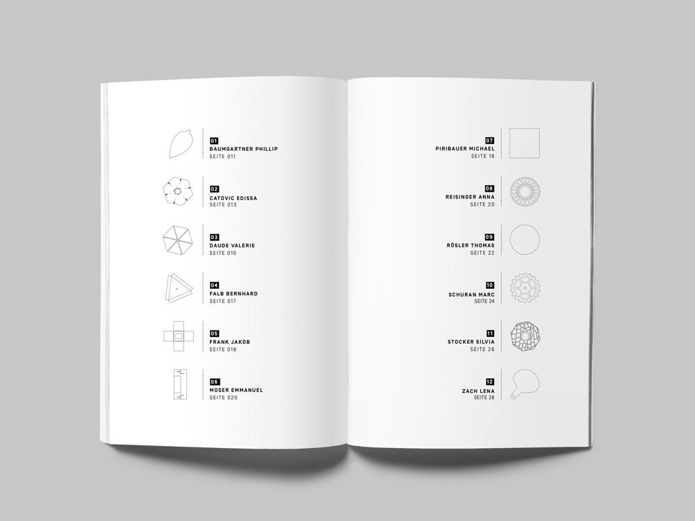 MMC_Booklet_Innen