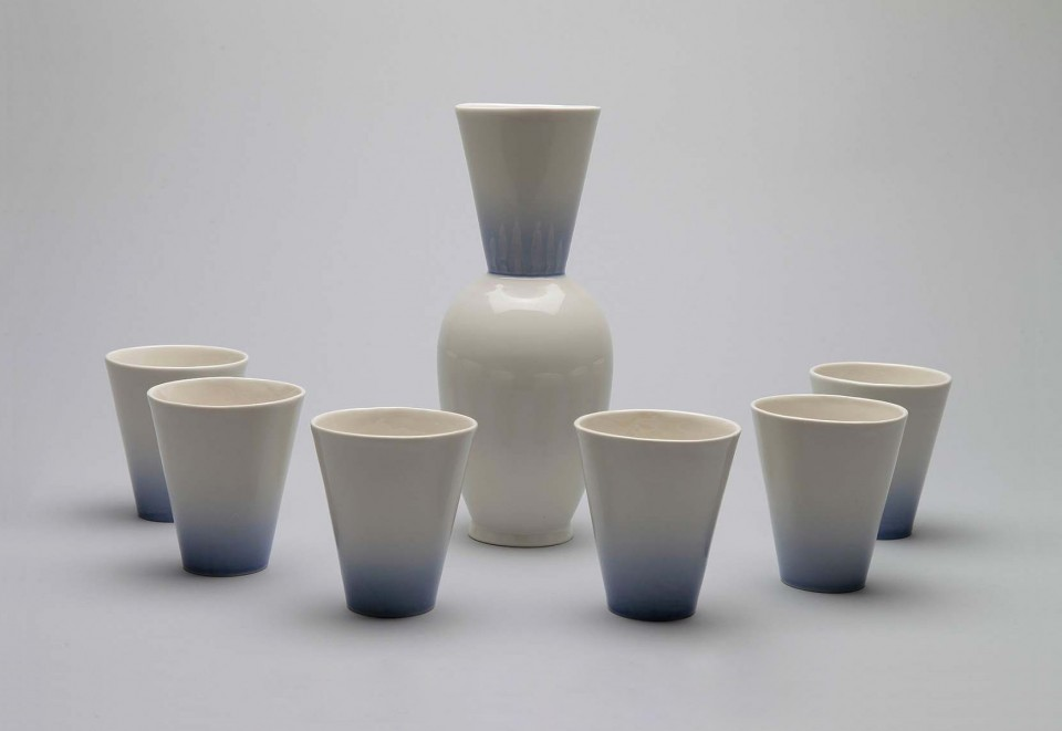 Wilhelmsbuger_Keramik