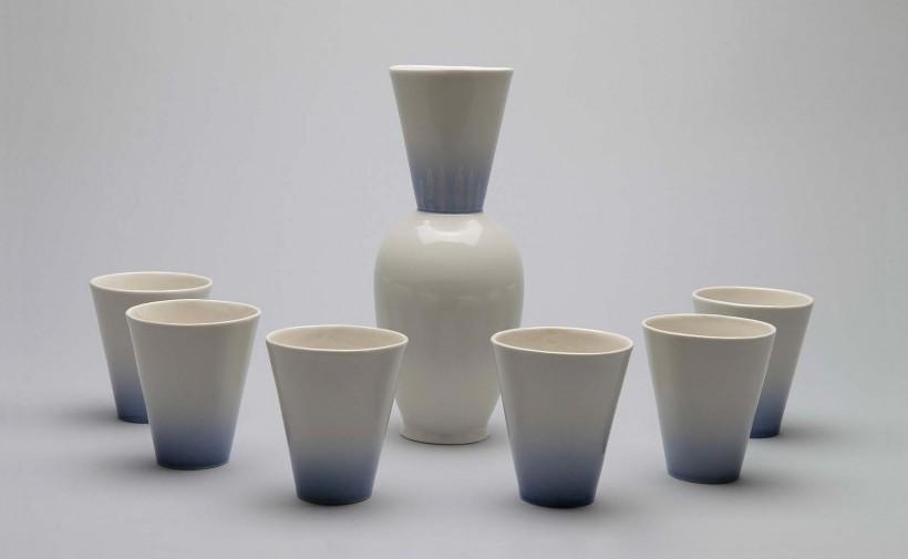 Wilhelmsburger Keramik