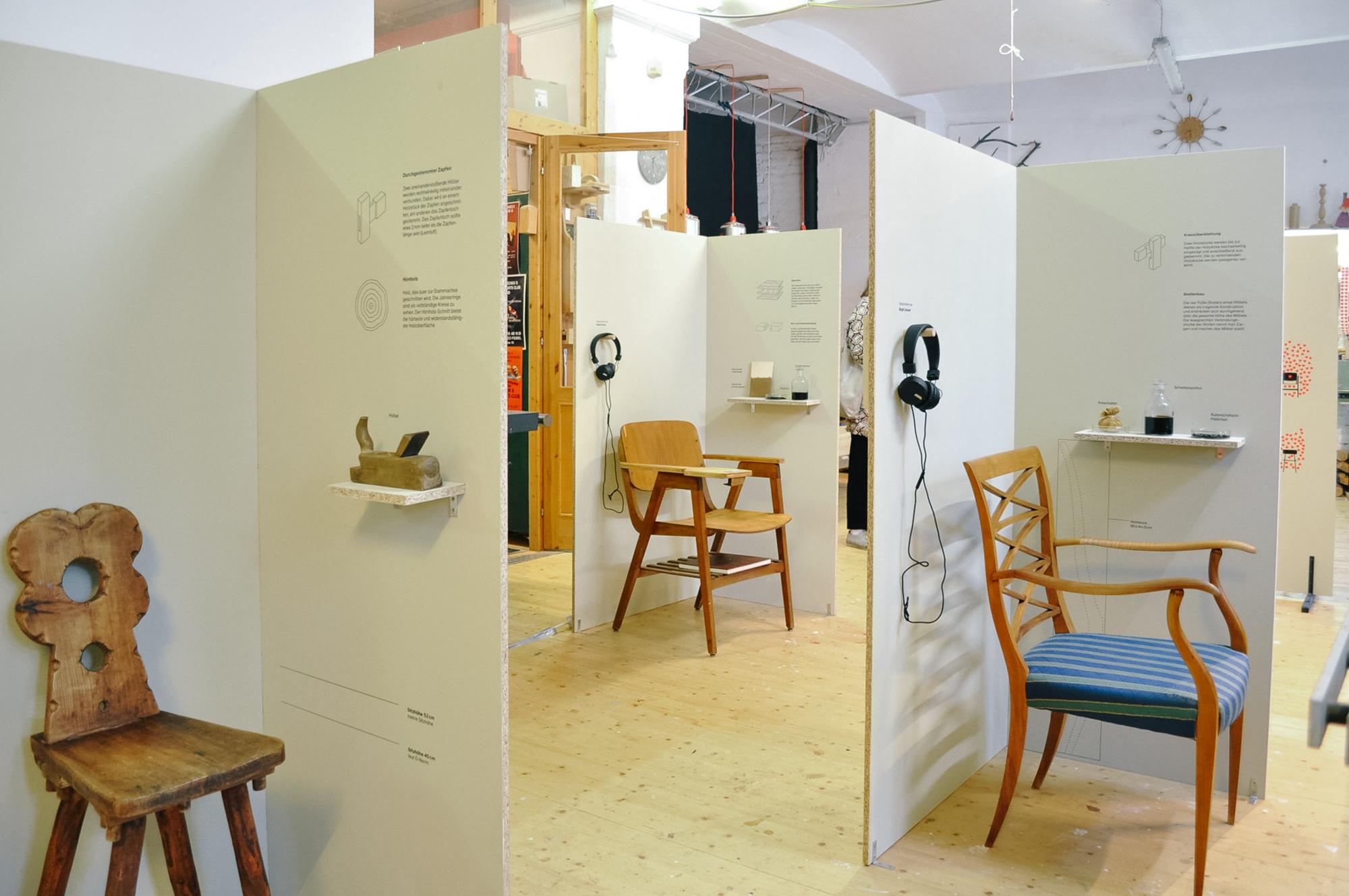 Passionswege_studiotut-11