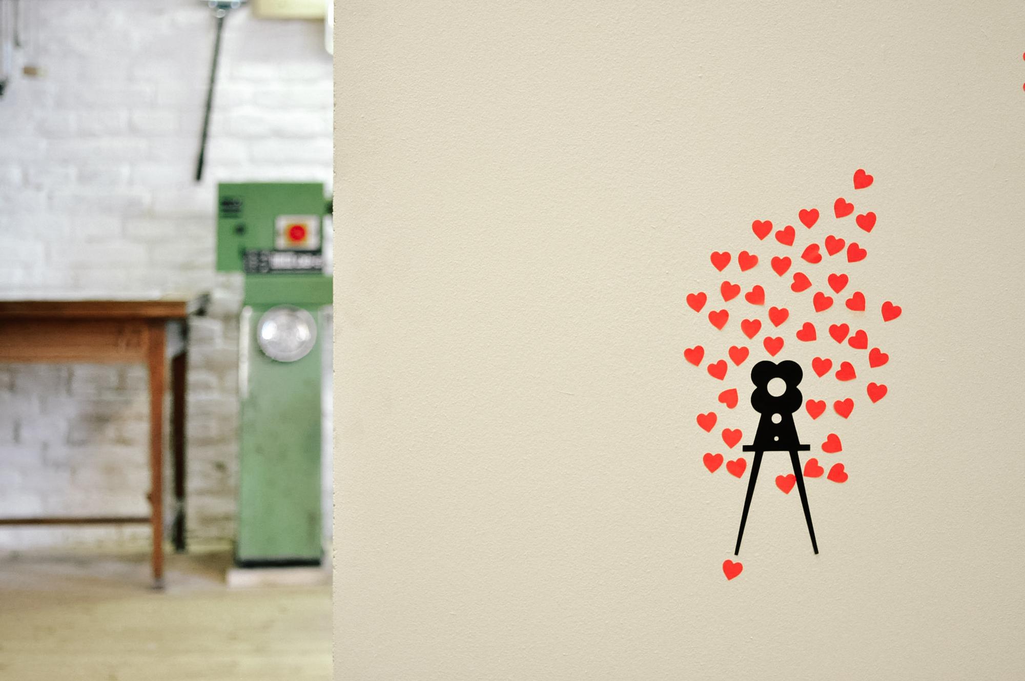 Passionswege_studiotut-4