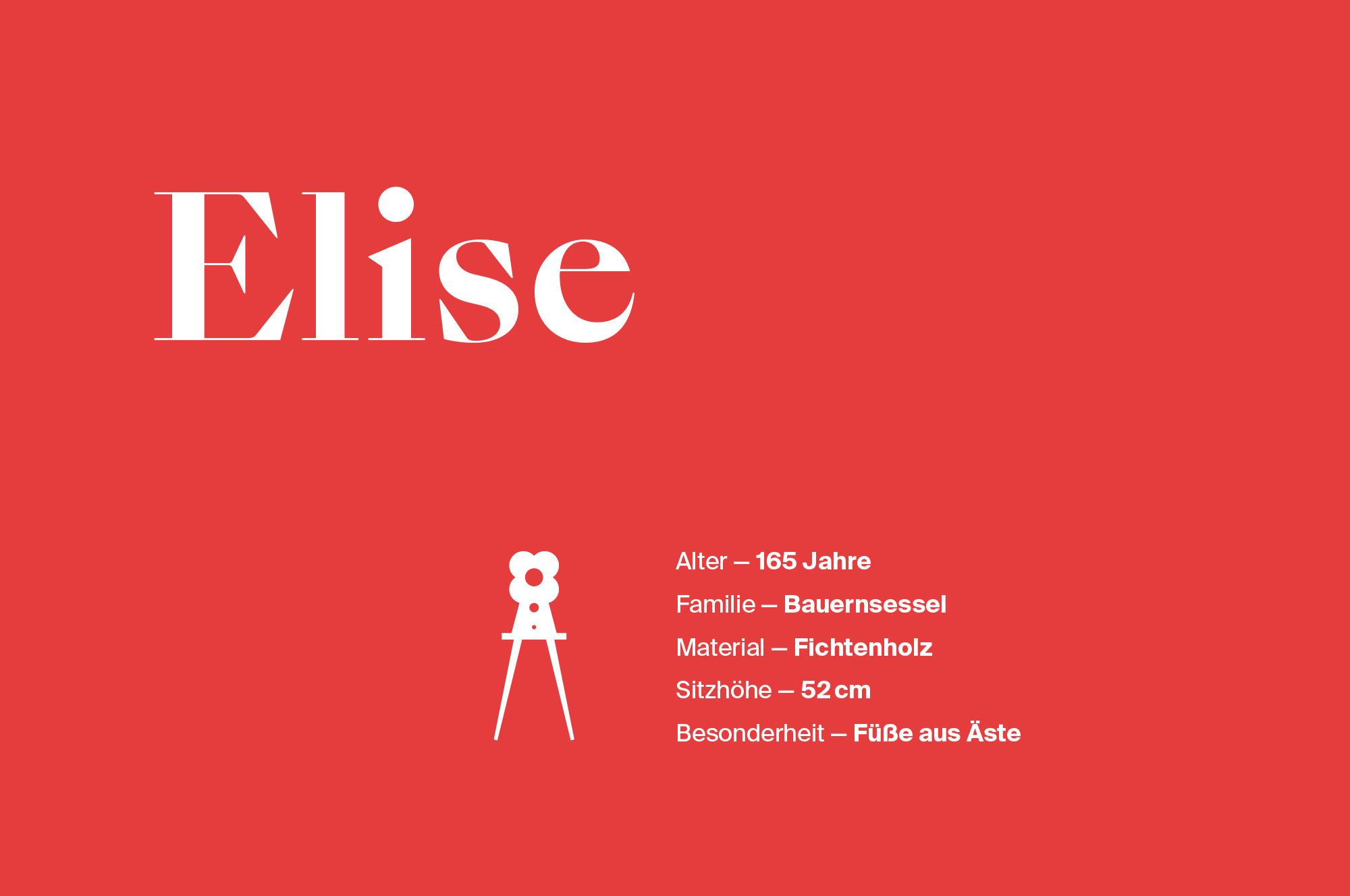 Passionswege_studiotut-Elise