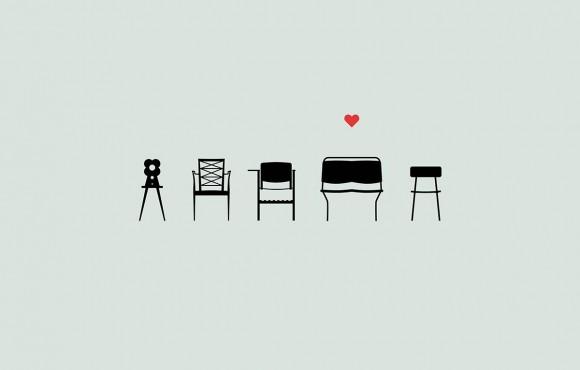 Möbel Dating