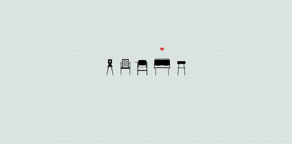 Moebel_Dating